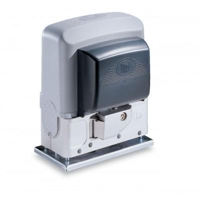Автоматика для ворот Came BX-1800 с 5 рейками