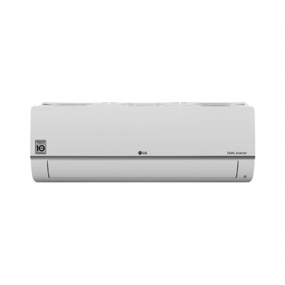 Кондиционер LG серия MEGAPLUS INVERTER P07SP от 15-20 кв.м.
